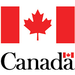 Citizenship and Immigration Canada / Citoyenneté et Immigration Canada