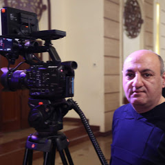 sargis ghazaryan
