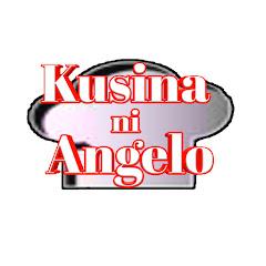Kusina ni Angelo