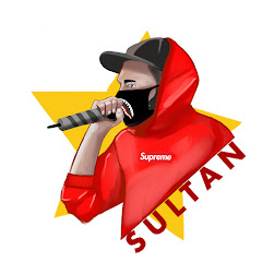 Sultan Nation