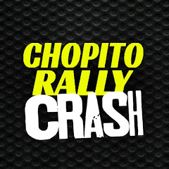 Chopito Rally