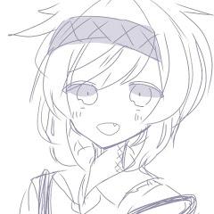 yukineko *