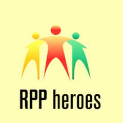 RPP heroes