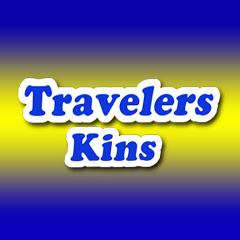 Travelers Kins