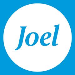 Joel Osteen - En Español