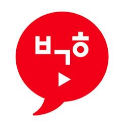 박근혜영상창고