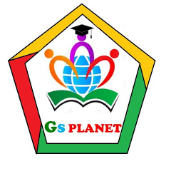 Gs Planet