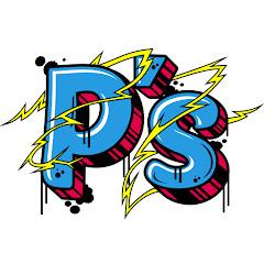 Philipps 3D Druck