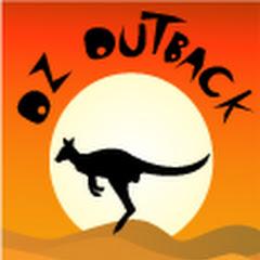 Oz Outback Family