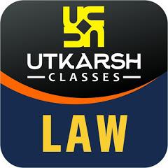 UTKARSH LAW CLASSES