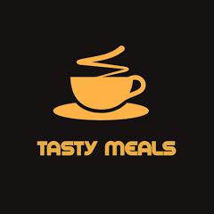 Tasty Meals With Hamdani