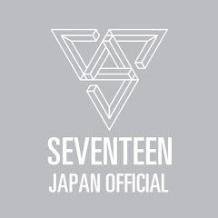 SEVENTEEN Japan official Youtube