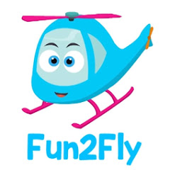Fun2Fly Channel