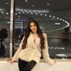 Natalie Villavicencio