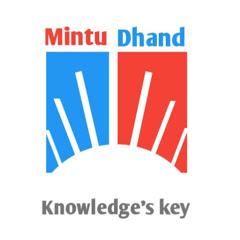 Knowledge's Key