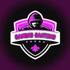 Gaming Ganteng