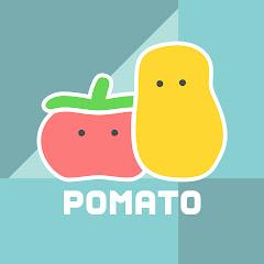 Pomato 小薯茄
