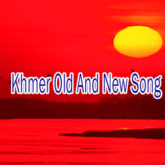 KNKhmer Songs
