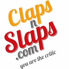 https://www.clapsnslaps.com/