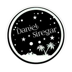 Daniel Siregar
