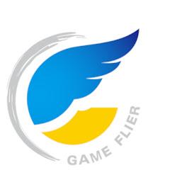 遊戲新幹線-宣傳頻道