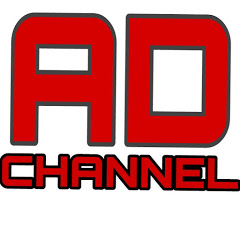 AD Channel