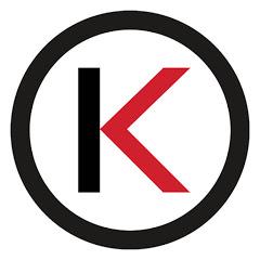 Kenwood España