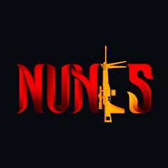 Nunes