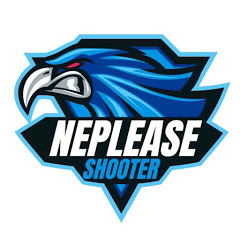 Nepalese Shooter