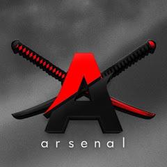 ArsenalRL