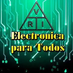 Electronica Para Todos