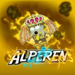 ALPEREN GT