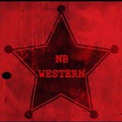 NB Western