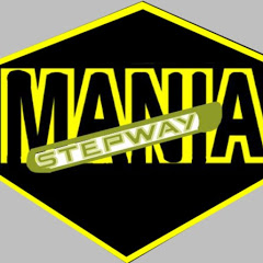 Stepway Mania