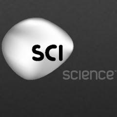 sciencefullepisodes