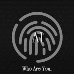 Are you Ai