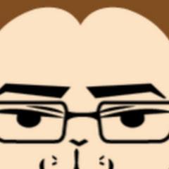 HIROYUKI 800チャンネル