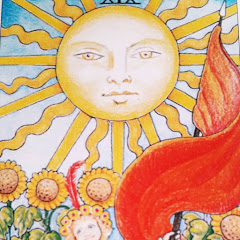 БУДЬ Солнцем