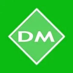 DarkMusic - Música Electrónica