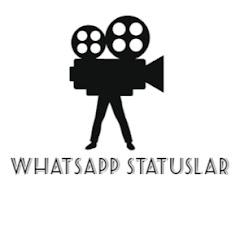 status new videos