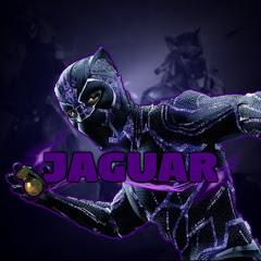 Jaguar O Mito