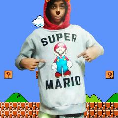 GG-Geek Gamer