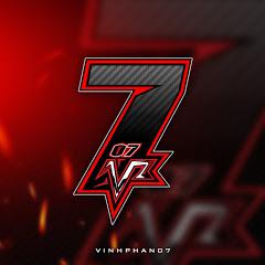 VinhPhan 07