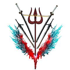 Devil May Cry 5 Gaming World