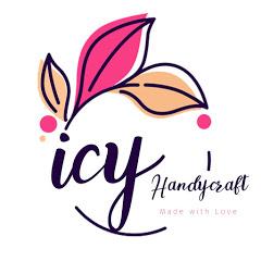 icy handycraft