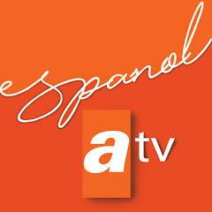 atv Español