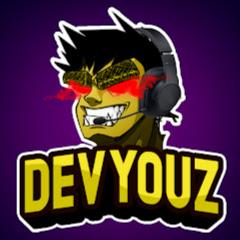 DEVYOUZ