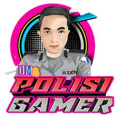 Om Polisi Gamer