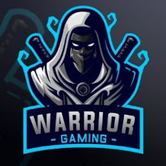 Warrior_Gaming