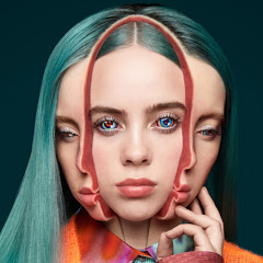 Everything is Billie Eilish